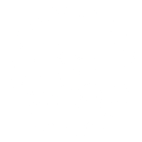 Oakdale Garage is ASE Certified